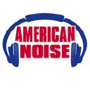 American Noise logo