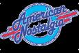 Nostalgia America Logo