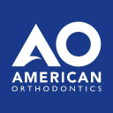 American Orthodontics logo icon