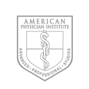 American Physician Institute logo