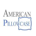 American Pillowcase logo icon