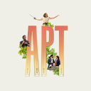 American Players Theatre logo