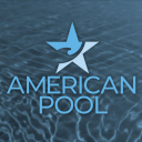American Pool Enterprises logo
