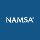 American Preclinical Services, LLC logo