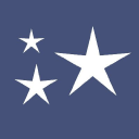 American Principles Project logo icon