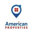 American Properties International LLC logo