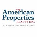 American Properties logo icon