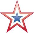American Punch Logo