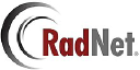 American Radiology Services logo
