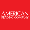 American Reading Company logo