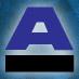 American Recorder Technologies, Inc. logo