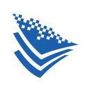 American Retrieval Company logo