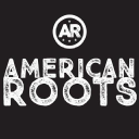 American Roots logo