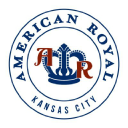 American Royal Association logo
