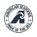 American Seafoods Group logo icon