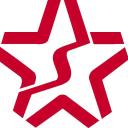 American Seating Company logo