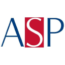American Security Project logo icon