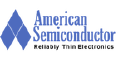 American Semiconductor, Inc. logo