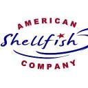 American Shellfish company logo