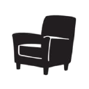 americansignaturefurniture.com logo icon