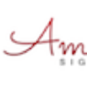 American Sign Letters logo