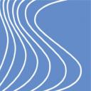 American Skin Association logo icon