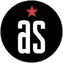 American Songwriter logo icon