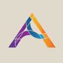 American Stage logo icon