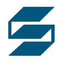 American Stair Corp. logo
