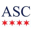 American Street Capital, LLC logo