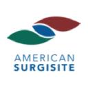 American SurgiSite Centers, Inc. logo