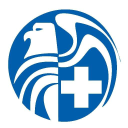 American Swiss Products CO. logo