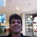 American Teacher Club Simply the Best Coaching logo