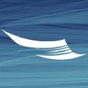 American Textile Company logo