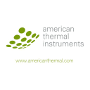 American Thermal Instruments, Inc. logo