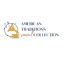 American Traditions Competition Inc logo