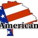American Tree logo