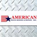 American Truck Bodies & Repair, Inc logo