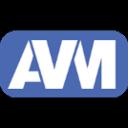 American ValueMetrics and Triaz International logo