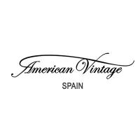 emploi-american-vintage