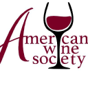 American Wine Society - Send cold emails to American Wine Society