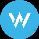 American Writers Museum logo icon