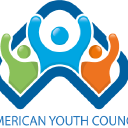 American Youth Council, Inc. logo