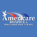 Americare Hospice & Palliative Care logo