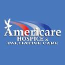 Americare Hospice & Palliative Care logo