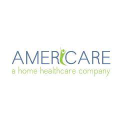 Americare Home Healthcare Services logo