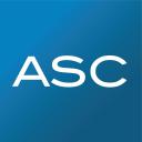 Americas Survey Company, Inc logo