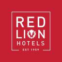 Americas Best Value Inns logo