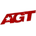 americasgottalentauditions.com logo icon