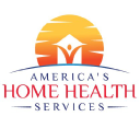 America's Home Health Services, Inc logo